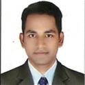 Pramod K Singh