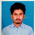Shashank Shanu