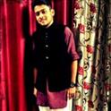 Suryansh Sharma