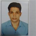 Ajaykumar Dulguch