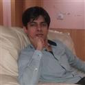 Prafull Ranjan