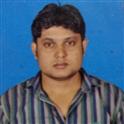 Anisur Rahman Mondal