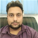 Krishna Nand Tiwari