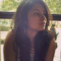 Rashi Adhikari