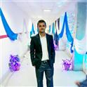 Shivam Pandey