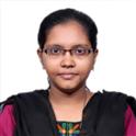 Bhargavi S