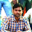 Chanchlesh Vishwakarma