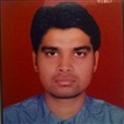 Rachit Kumar Verma