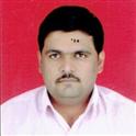 Nilesh Kadam