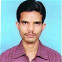 Deepanshu Rastogi