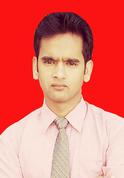 Vrahmdev Tiwari