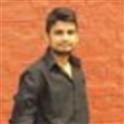 Saksham Chaudhary