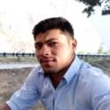 Shantswaroop Singh Rawat