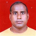 Durvesh Kumar