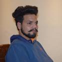 Gourav Lothia