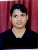Ravendra Kumar