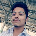 Anish Ajit Raut