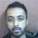 Ananthu Varijakshan