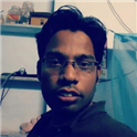 Ramesh Chand Mundotiya