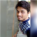 Rasik Vishwanath Patil