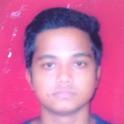 Rajib Hela