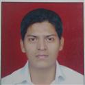 Pramod Vishwakarma