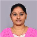 Suruthi S