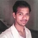 Sudheer Agrawal