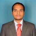 Gadde Anil Kumar