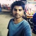Amar Kumar Amar