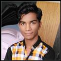 Yadav Pradip Bhikhubhai