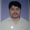 Deepak Kumar Ghosh