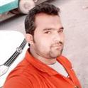 Muddassir Siddiqui