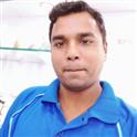 Kanchhan Kumar Sharma