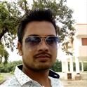 Balaram Samal