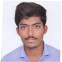 Vinodkumar Rapeti