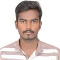 Chandrababu M