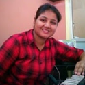 Pamita Bhomia