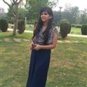 Shobha Upreti
