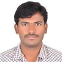 Amaresh M