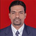 Siva Kumar B