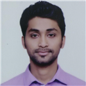 Basant Kumar Gupta