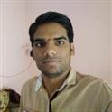 Abhilash Santosh Tangade