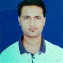 Prabhat Mathur