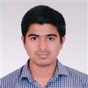 Shreeram Mirajakar
