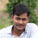 Govind Ramdas Sangale