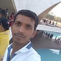Minar Mangesh Bhise