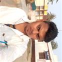 Aditya Amod Kumar