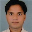 Girraj Prasad Meena