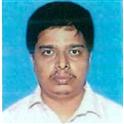 Sailendra Nath Ghosh